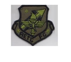 US Civil Air Patrol CAP National Education & Training Cmd Course USAF AUX acu 3. - $9.99