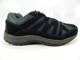 Easy Spirit Sabino Taille US 6 M (B) EU 36.5 Femmes Baskets 14360814 - $14.24