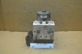 97-01 Lexus ES300 ABS Pump Control OEM 4454033010 Module 508-17d3 - $51.99