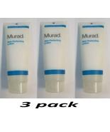Murad Skin Perfecting Lotion 1.7 oz New ( 3 pack) - $49.49