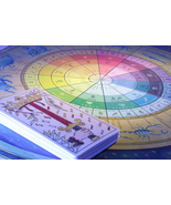 PSYCHIC READING TWO QUESTIONS ONE MINI SPELL FREE AND ONE REIKI HEALING FREE - $25.99