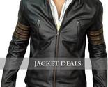 X men jacket deals thumb155 crop