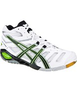 Asics Shoes Gel Sensei 4 MT, B202Y0170 - $215.00