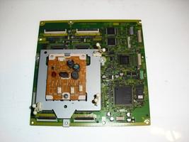tnpa3629  1d  main   board  for  panasonic  th-50phd8uk - $24.99