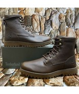 TIMBERLAND MEN'S JACKSON'S LANDING 6-INCH BOOTS STYLE A2KJT SIZE 11.5M - $125.10