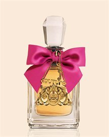 Juicy Couture VIVA LA JUICY EDP NIB
