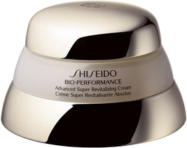 SHISEIDO  Bio-Performance Advanced Super Revitalizing Cream 1.7 fl.oz/ 5... - $55.95