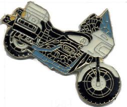 12 Pins - MOTORCYCLE , biker hat tac lapel pin #1984 - $9.00