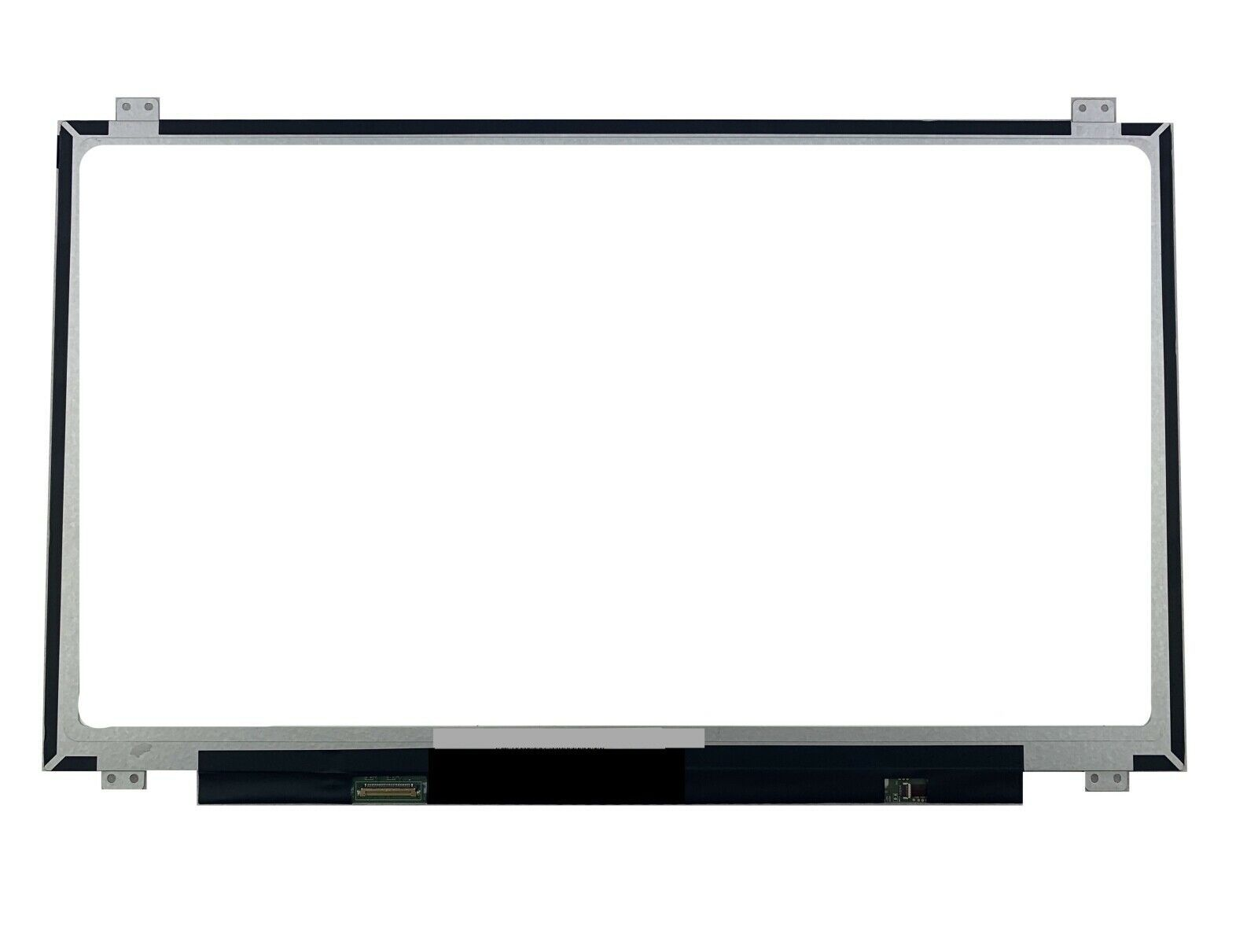 Primary image for HP 17-BS019DX 17-BS055NR LED LCD Replacement Screen 17.3 HD+ AG Display New