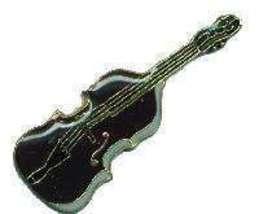 12 Pins - VIOLIN , cello hat lapel pin #3874 - $9.00