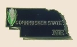 12 Pins - NEBRASKA , state hat tac lapel pin sp351 - $18.00