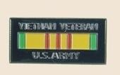 12 Pins - VIETNAM VETERAN U.S. ARMY , war vet pin sp423