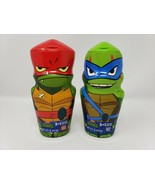 GBG Beauty LLC. Nickelodeon TMNT 3-in-1 Body Wash, Shampoo & Conditioner... - $16.99
