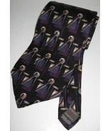 Robert talbott mens tie necktie neckwear nordstrom thumbtall