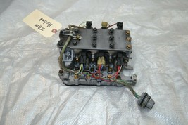 Jdm Mitsubishi Airtrek Turbo R 2.0L Auto Trans Valve Body W5A513DZB AWD ... - $210.01