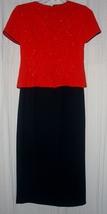 Jessica Howard Dress size 6 image 2