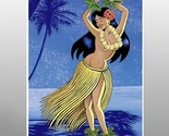 Lovely hula dancer 01 950 pix 72 dpi   thumb155 crop