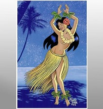 Lovely hula dancer 01 950 pix 72 dpi   thumb200