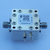 """RF Enclosure Kit for 0.062""""/1.6mm PCB with 0.5625""""X0.5625"""" Board (Active) - $38.99"""