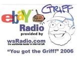 Pin ebay griff 2006 thumb155 crop
