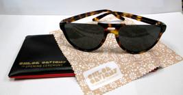 New BARTON PERREIRA Jinx Chloe Sevigny for Opening Ceremony Tortoise Sunglasses - $435.00