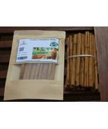 Pure Ceylon ALBA Cinnamon Sticks Organic Sri Lanka Finest Quality  100g - $15.60