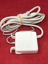 Apple 65W Portable Power Adapter A1021 w/Plug for iBookG4 & PBG4  - $18.80