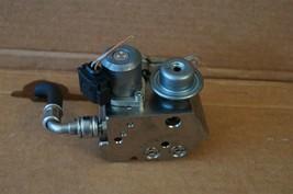 BMW MINI Cooper S Turbo R55 R56 R57 R58 R59 High Pressure Fuel Pump HPFP - N14 image 2