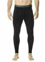 32 Degrees Heat Size XL Men's Base Layer Pant Stay Warm Stay Dry NIP - $14.69