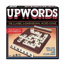 Vintage Upwords Pcs/Parts (U Pick What U Need) - $6.00+