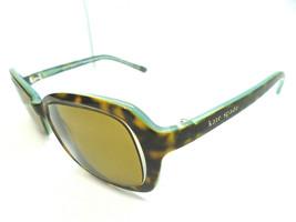 Kate Spade Rx Sunglass/Eyeglass Frames Rachel/S 0N8U Tortoise 56-18-125 ... - $29.99