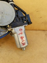 04-09 Lexus RX350 Rear Hatch Liftgate Soft Close Power Lock Latch Motor Actuator image 2