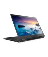 Lenovo 81CA000KUS IdeaPad Flex 5 15.6″ FHD Touchscreen i5-8250U 1.6GHz 8... - $752.39