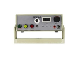 TL-WELD Thermocouple Welding Machine Thermocouples Butt Welder Temperatu... - $594.05