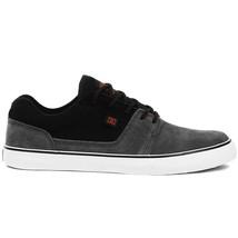 DC Sneakers Tonik, 302905XKSK - $157.00