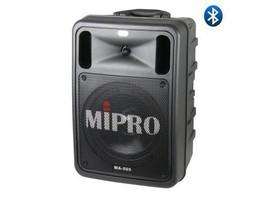 MIPRO MA-505EXP Passive Extension Speaker - $399.99
