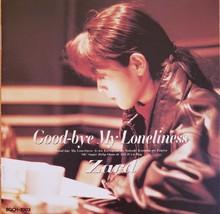 Good-bye My Loneliness ZARD CD - $8.95
