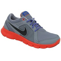 Nike Shoes Flex Experience GS, 599340008 - $129.99