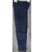 Lee Black Corduroy Jeans 9 Junior - $20.00