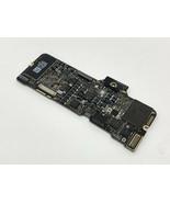 """MacBook A1534 12"""" 2016 MLHA2LL/A M3-6Y30 1.1GHz 8GB 256GB Logic Board 66... - $247.49"""