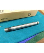 Graco Displacement Rod P/N 192541 - $23.75