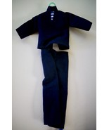 Vintage Sindy Palitoy Tressy Petra Shillman Barbie Clone Doll Clothes #8 - $18.90