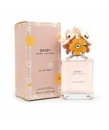 Marc Jacobs Daisy Eau So Fresh Eau de Toilette Spray-125ml/4.25 oz. - $58.40