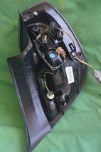 2009-12 Lincoln MKS LED Taillight Brake Light Lamp Driver Left - RH image 6