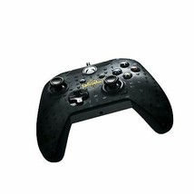 PDP Kingdom Hearts Controller for Xbox One, 048-128 - Xbox One - $41.28