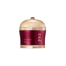 [MISSHA] Cho Gong Jin Sosaeng Cream - 60ml Korea Cosmetic - $30.52