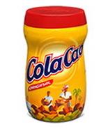Original Cola Cao Chocolate Drink Mix - $13.95