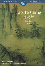 Tao Te Ching: The Book of Meaning and Life Lao Tzu - $8.77