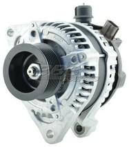 Alternator ( 11622 )Fits 11-16 Ford F-450 Super Duty 6.7L-V8/150AMP - $120.84