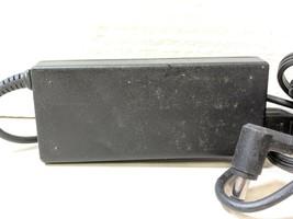 GENUINE HP PAVILION ENVY AIO TPC-DA57 90W 19.5V 4.6A AC POWER ADAPTER 70... - $16.08